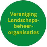 vereniging-landschapsbeheer-organisaties