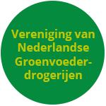 vereniging-van-nederlandse-groenvoederdrogerijen