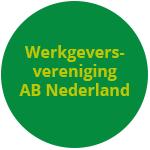 werkgeversvereniging-ab-nederland